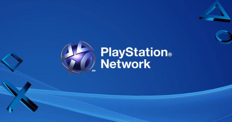 نرم افزار PlayStation Communities
