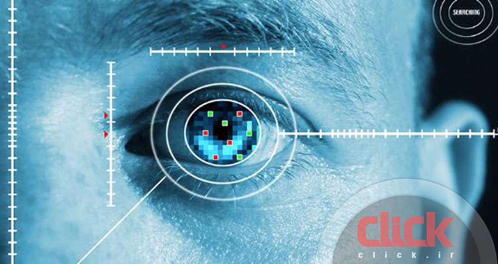 سیرتکاملی رمزهای عبور؛ از اعداد تا سنسور های بیومتریک