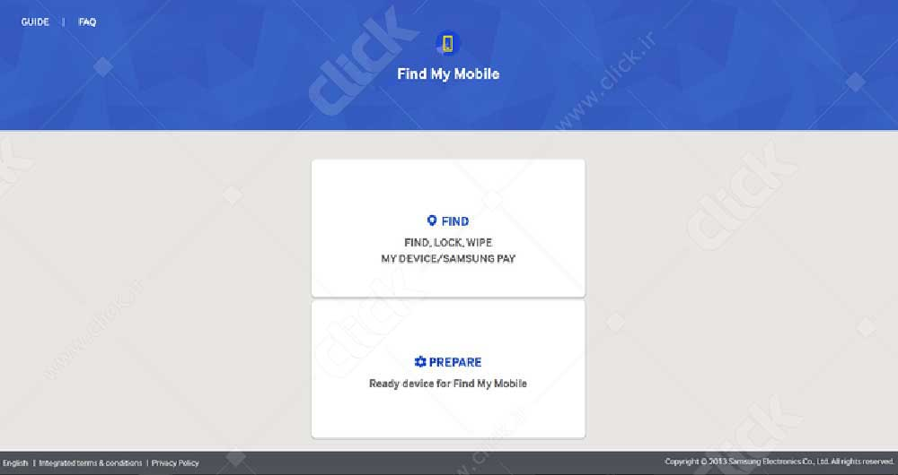 samsung-find-my-mobile-720x720