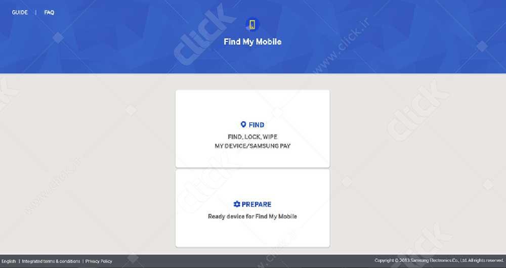 samsung-find-my-mobile-720x720