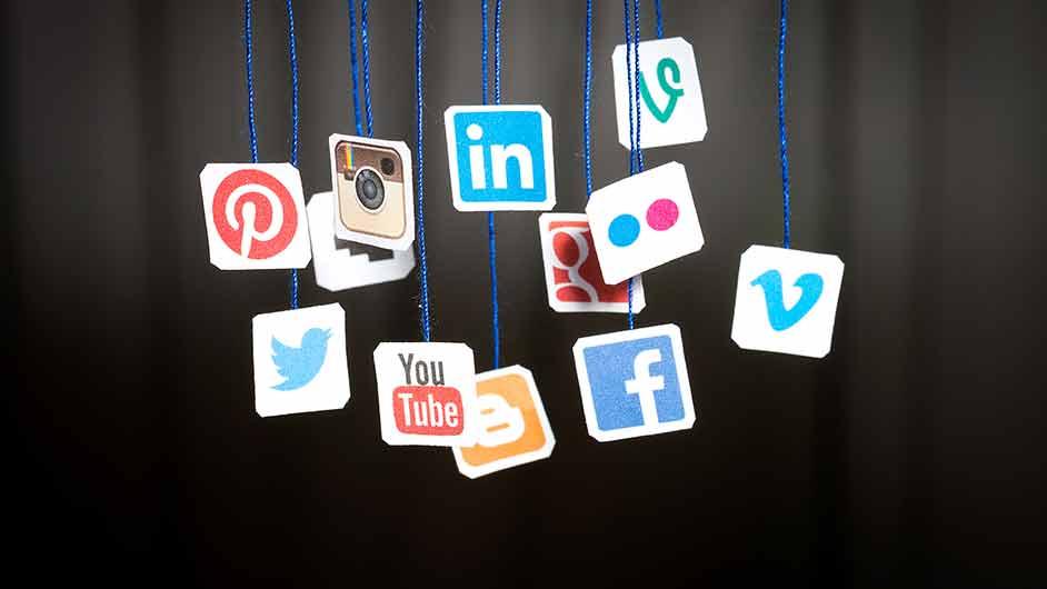 ارتباط استفاده از شبکه های اجتماعی و طول عمر