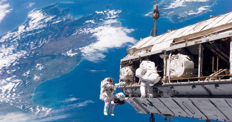 spacewalk_1
