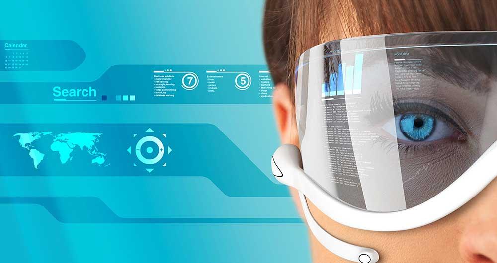 فناوری های نوظهور و پیشتاز