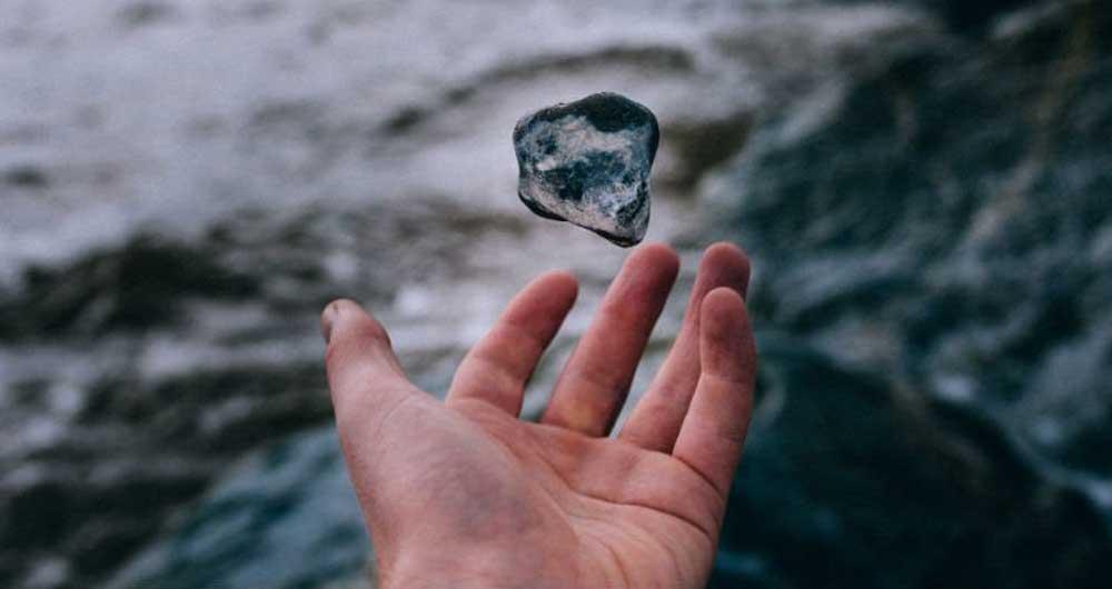 کشف حالت چهارم برای آب توسط دانشمندان
