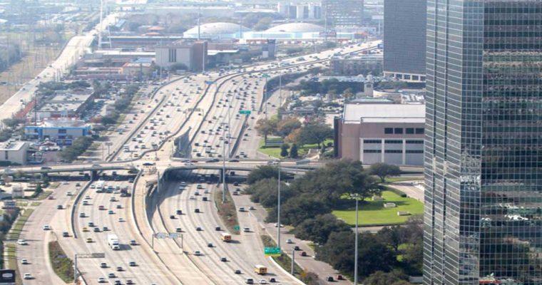 urban-freeway