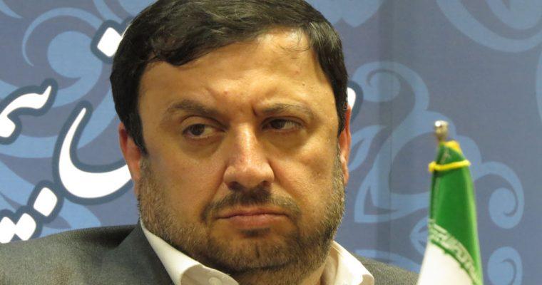 سرنوشت انتقال سرور شبکههای اجتماعی به ایران