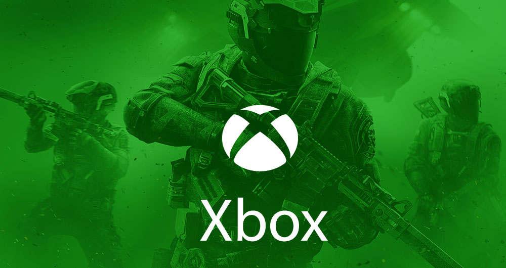 آموزش فیلم گرفتن از صفحه بازی ها با نرم افزار Xbox ویندوز ۱۰