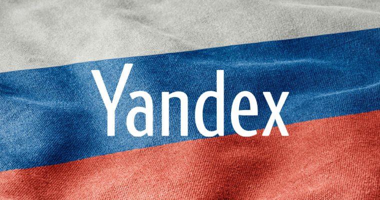 تکلیف همکاری یاندکس با ایران ماه آینده نهایی میشود