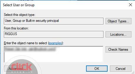 روش حذف فایل های غیر قابل حذف