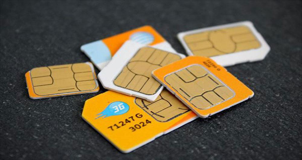 هشداری به صاحبان سیمکارت اعتباری