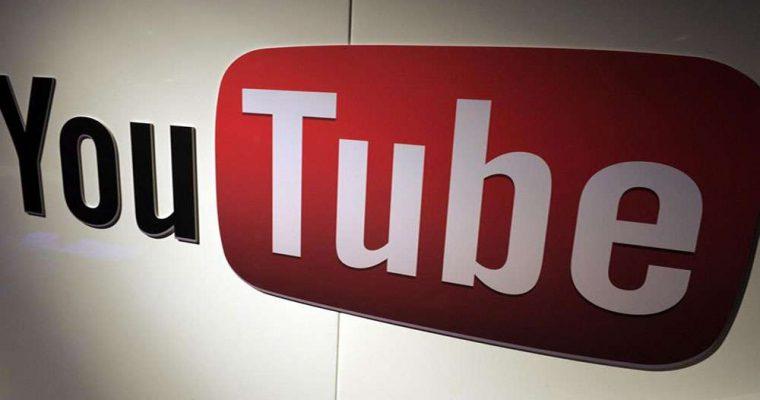درامد ستاره های یوتیوب با ساخت ویدئو