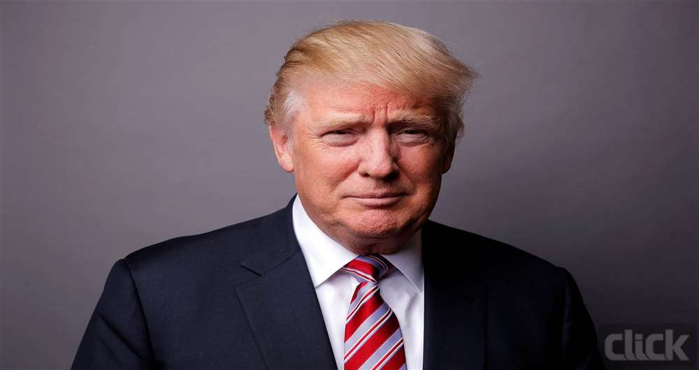 ۱۶۰۵۱۸-trump-portrait-jsw-145p_1c226e6636be4572928409c157f0d50a-nbcnews-ux-2880-1000_new