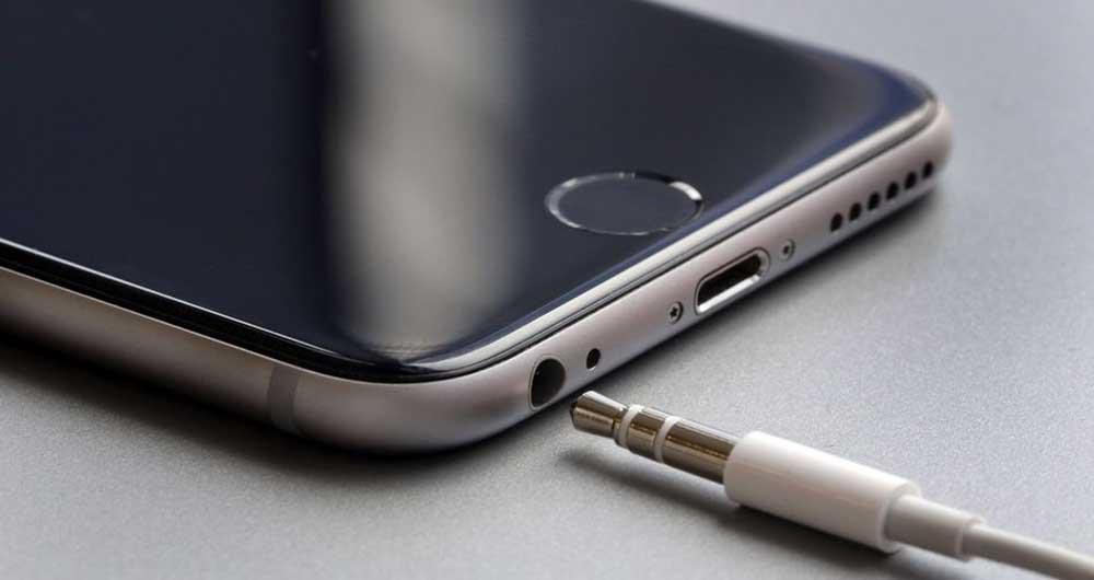 آیا حذف جک هدفون در گوشی های هوشمند به سود کاربر است؟
