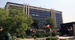 جزییات سهم وزارت ارتباطات از بودجه سال ۹۶