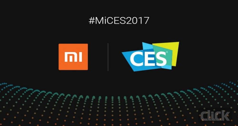 5 گوشی هوشمند که انتظار میرود در CES 2017 دیده شود