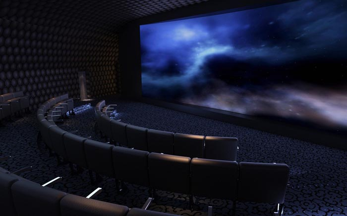 ۳d-cinema-interior-seat-design-1