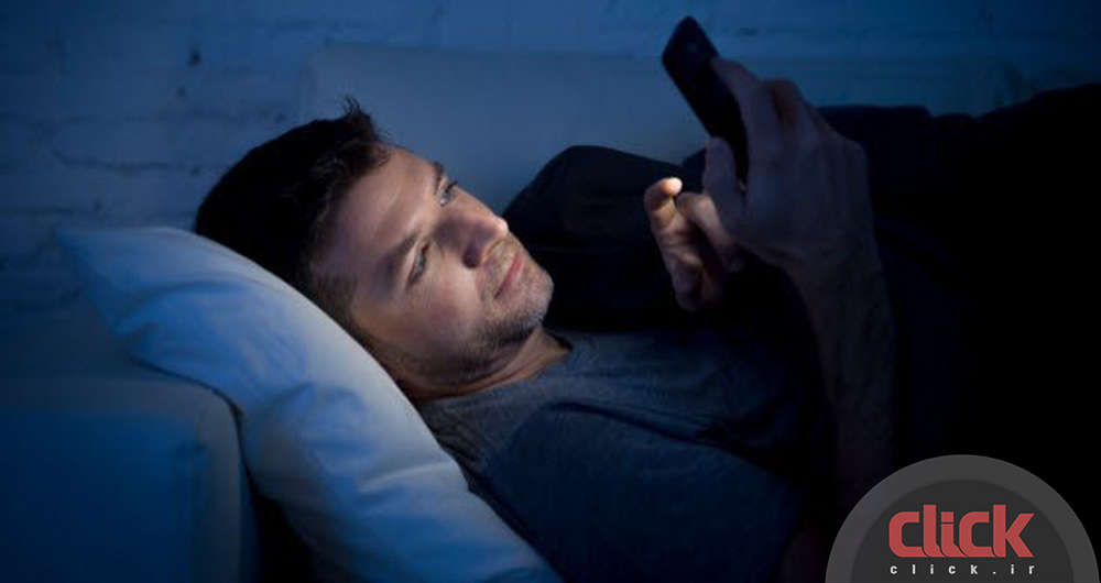 تأثیرات منفی تکنولوژی بر زندگی انسان