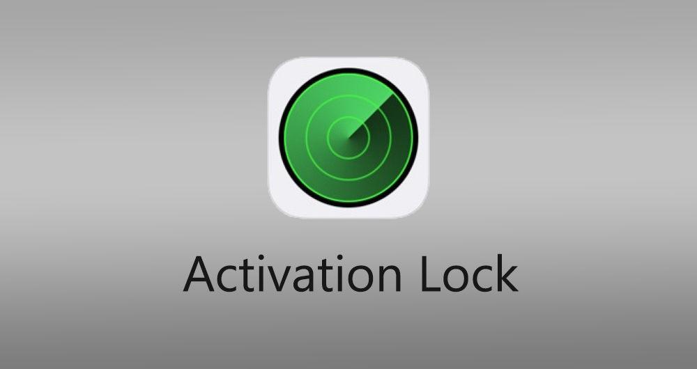 قفل قابلیت Activation Lock اپل در iOS 10.1.1 هم شکسته شد