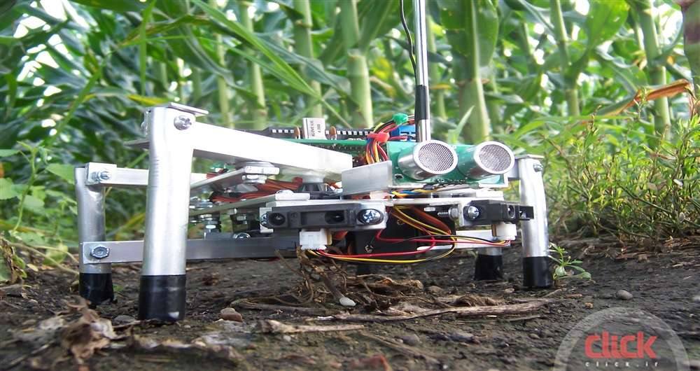 agricultural-robots_new