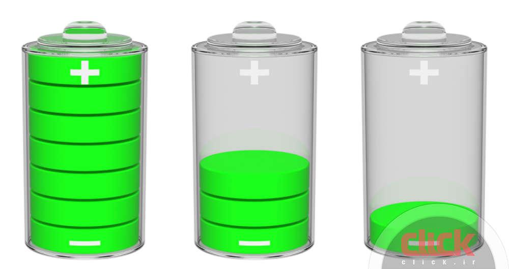 آیا جدا کردن باتری از لپ تاپ باعث افزایش عمر باتری می شود؟