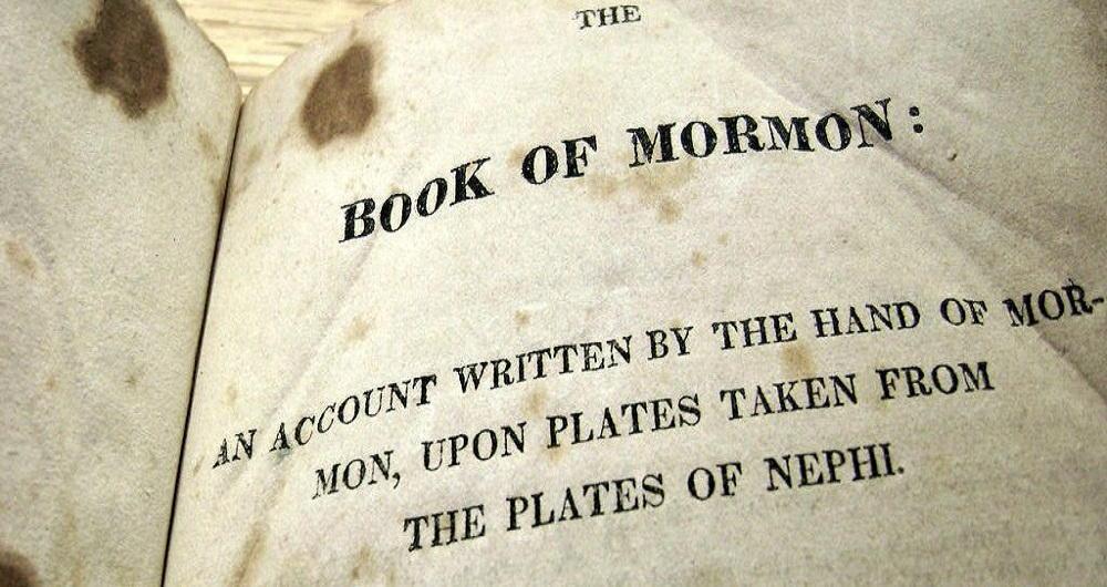 bookofmormon2_web_1024