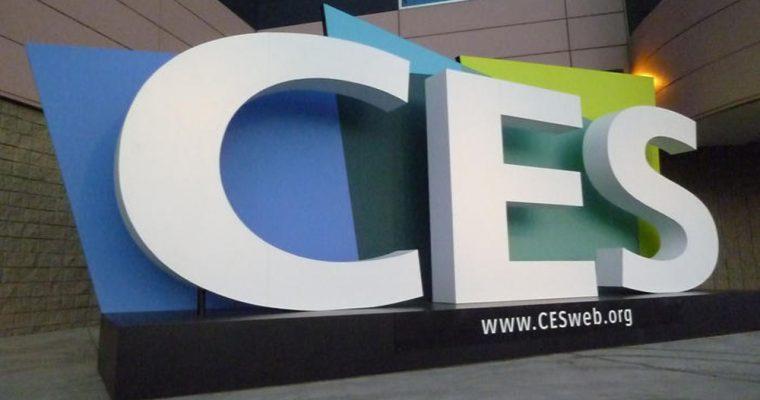 خبرهای خوب برای کاربران اندروید در CES 2017