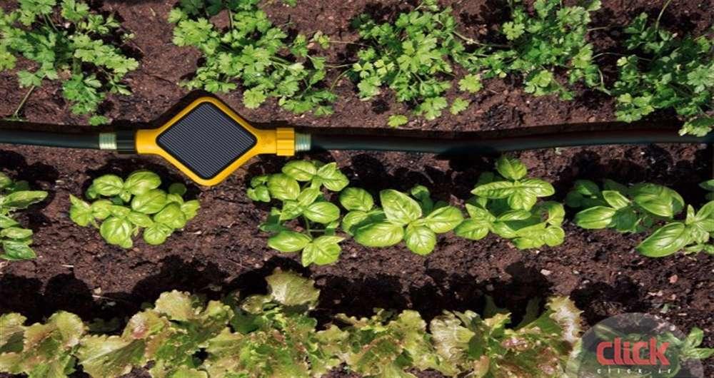 crop-sensors_new