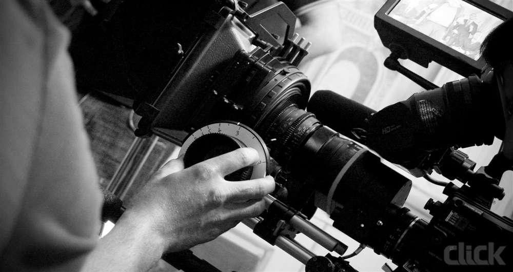 film_making1-1_new
