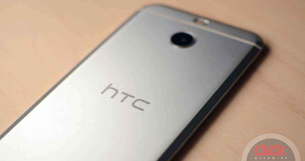htc-bolt-camera_new