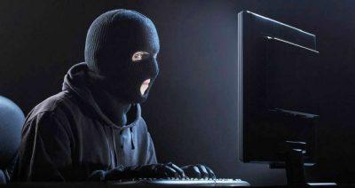 راه های بررسی سطح امنیت شما به هنگام استفاده از VPN