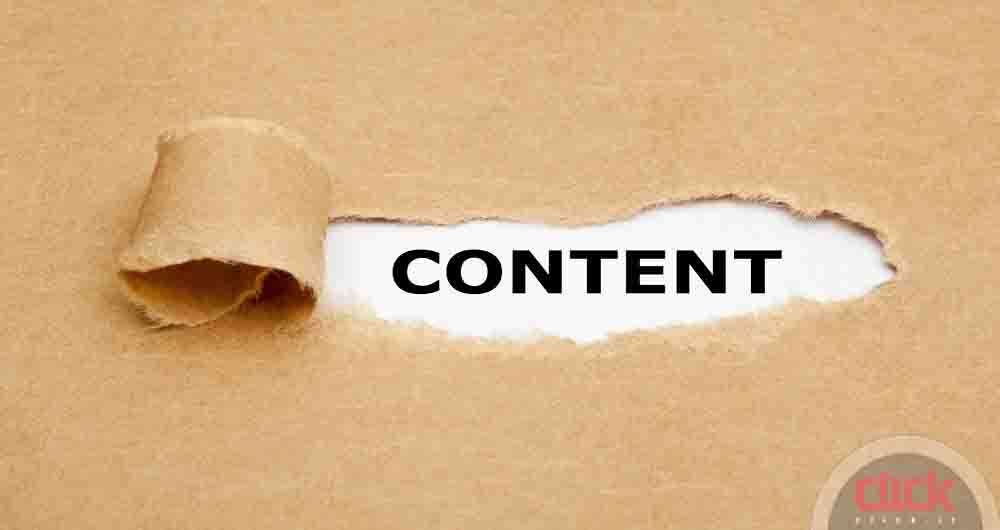how-to-develop-a-super-content-marketing-strategy-for-your-business-4