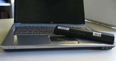کالیبره کردن لپ تاپ