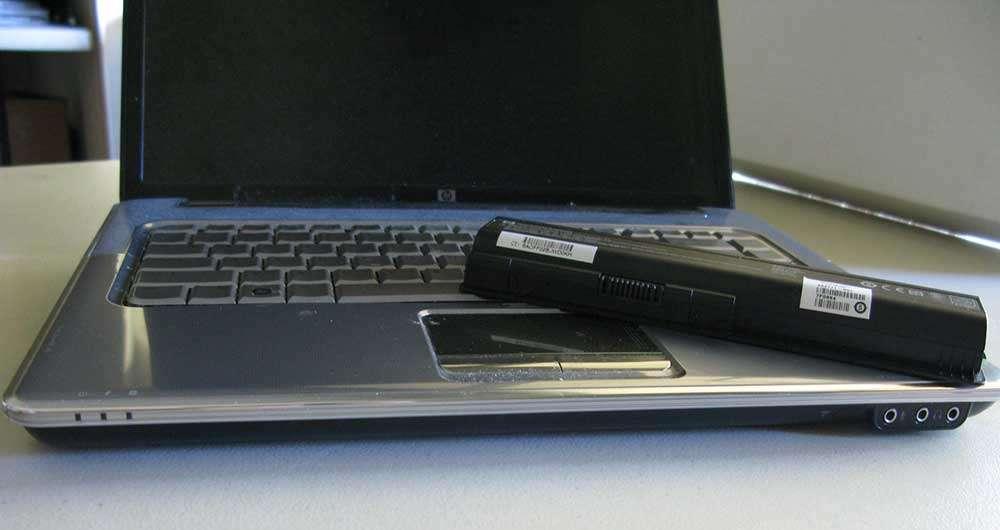 چرا باید باتری لپ تاپ خود را کالیبره کنیم؟