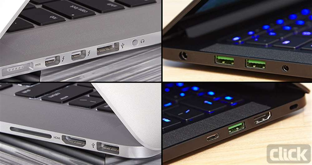 macbook-pro-vs-razer-ports_1_new