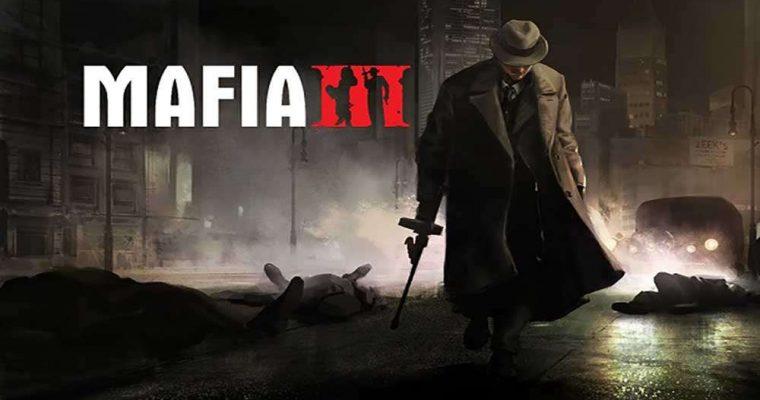 اتشار بسته الحاقی جدید برای بازی Mafia 3