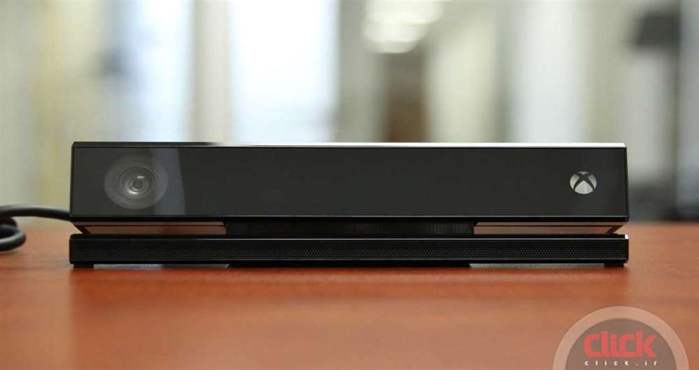 microsoft-xbox-one-kinect-front-2-1280x853_new