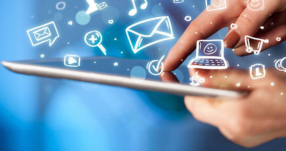 ADSL یا اینترنت همراه؟ انتخابی که روزبهروز سادهتر میشود