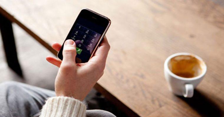 تغییر در محاسبه مکالمه تلفن ثابت با موبایل