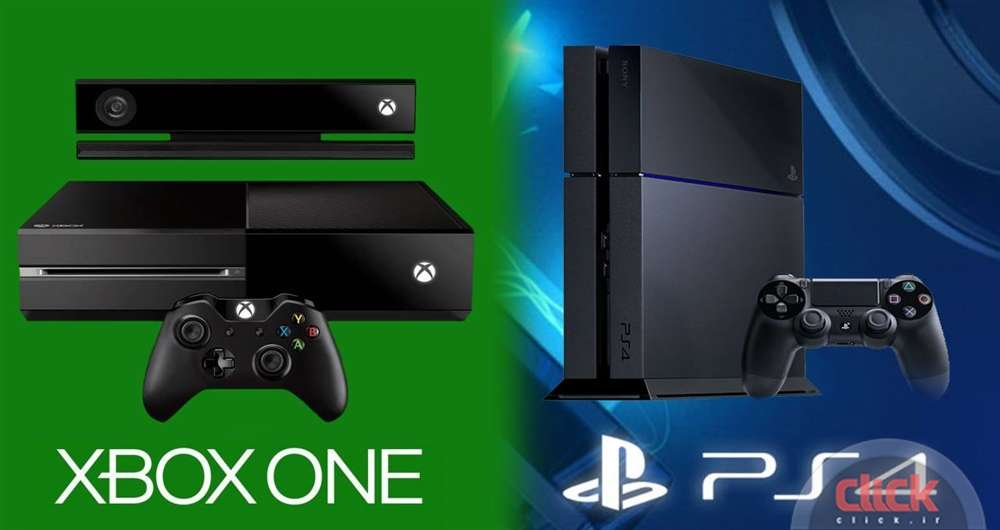 play-ps4-on-your-xbox_new