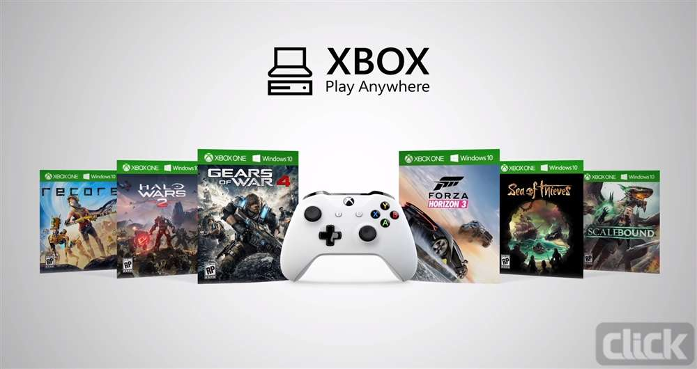 play-xbox-anywhere_new