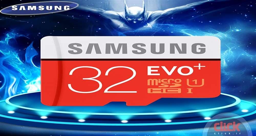 samsung-evo-select_new