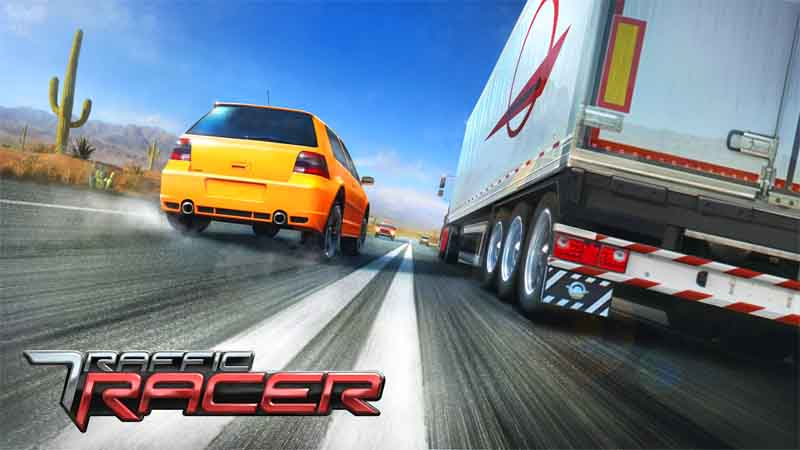 trafficracer_final_with_logo1