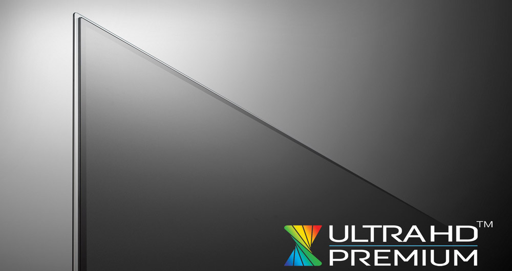 LG مشکل پرش نمایشگر های HDR را برطرف می کند
