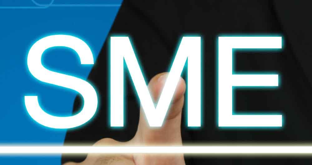 تابلو شرکت های SME حوزه فاوا در فرابورس