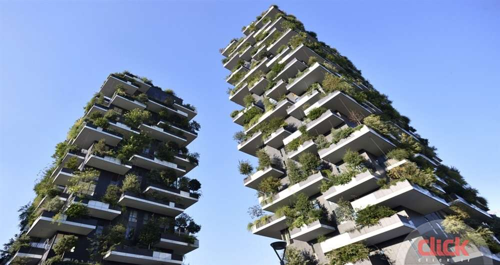 vertical-farming_new