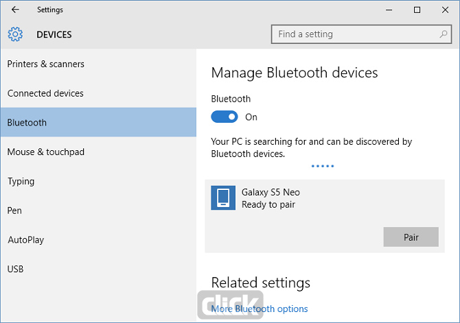 windows-10-bluetooth-pairing