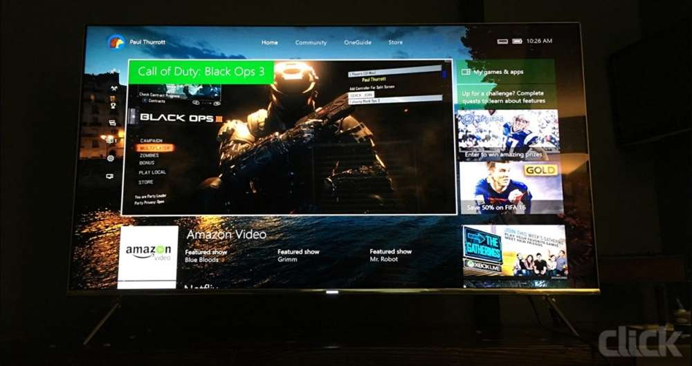 xbox-one-s-can-improve-the-frame-rate-on-some-games_new