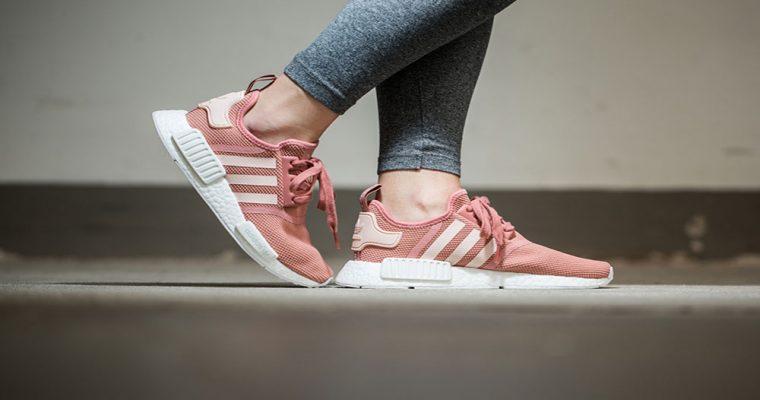 استفاده از فناوری پوشیدنی برای انتخاب کفش