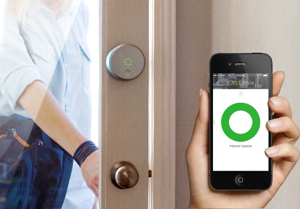 all-about-smart-locks_august-main