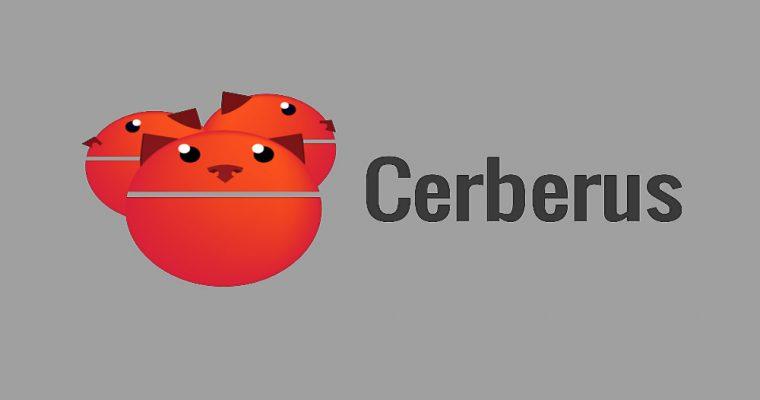 تماشا کنید؛ پیدا شدن گوشی هوشمند بهوسیله نرمافزارCerberus
